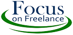 Focus On Freelance